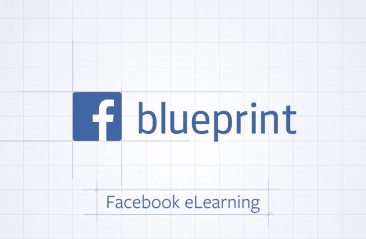 cursos-de-marketing-digital-facebook-e-learning