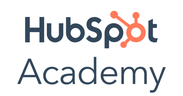 cursos-de-marketing-digital-hubspot-academy