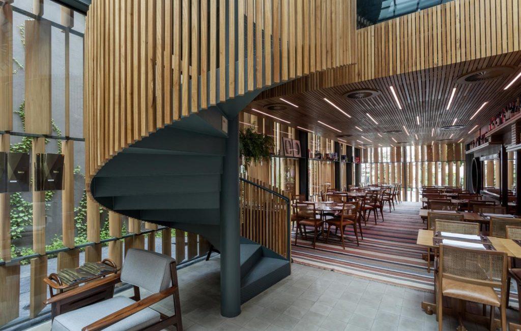 designers-de-interiores-famosos-bossa
