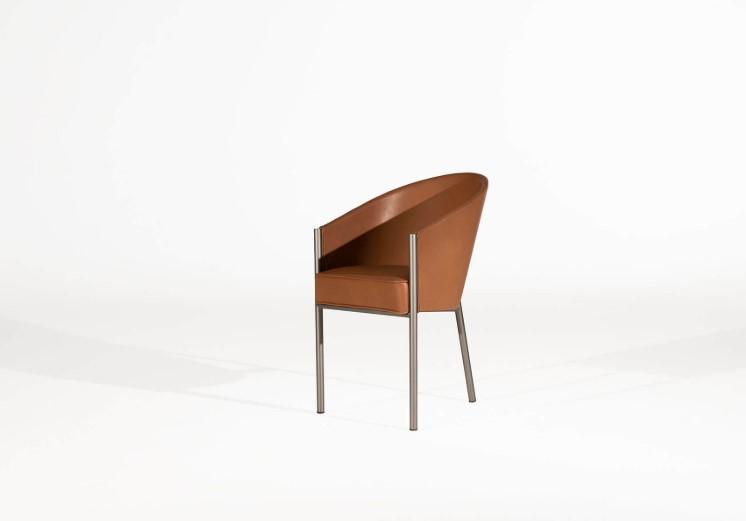 designers-de-interiores-famosos-cadeira-costes