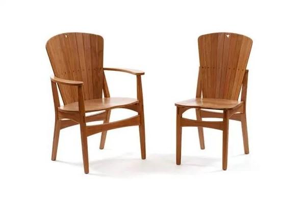designers-de-interiores-famosos-cadeira-estrela