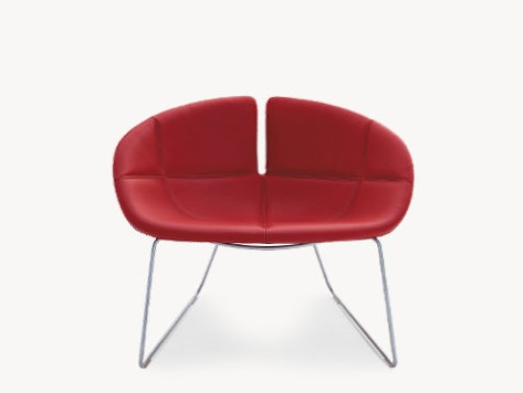 designers-de-interiores-famosos-cadeira-fjord