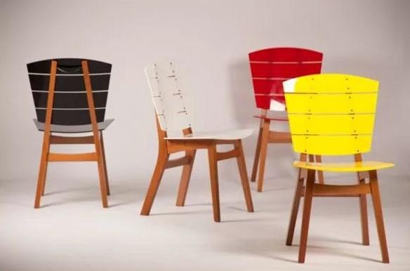 designers-de-interiores-famosos-cadeira-rio