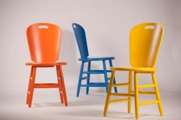 designers-de-interiores-famosos-cadeira-sao-paulo