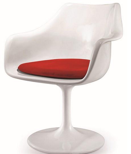 designers-de-interiores-famosos-cadeira-tulipa