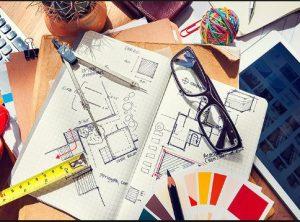 designers-de-interiores-famosos-capa