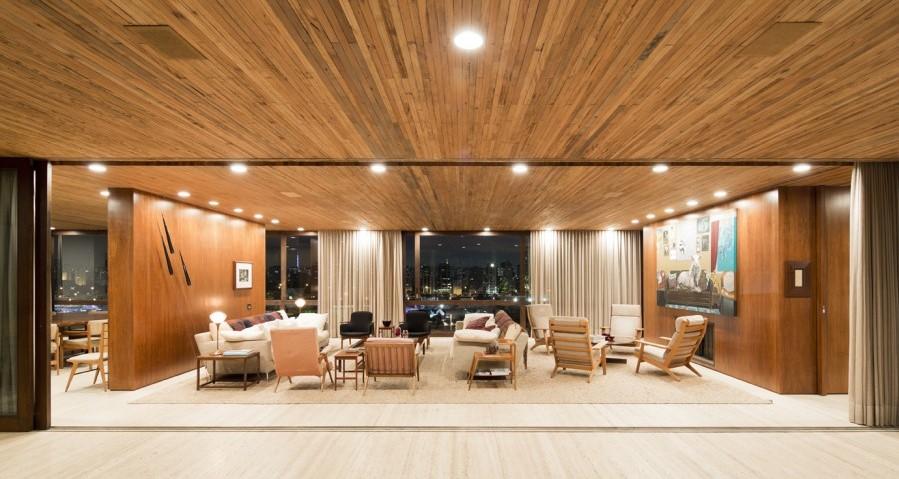 designers-de-interiores-famosos-casa-deck