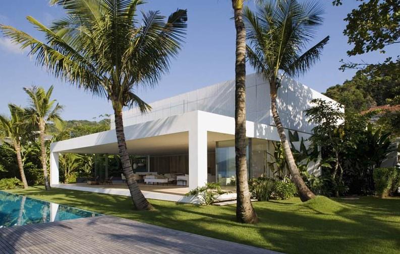 designers-de-interiores-famosos-casa-iporanga