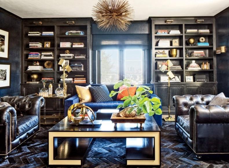 designers-de-interiores-famosos-ellen-pompeo-home
