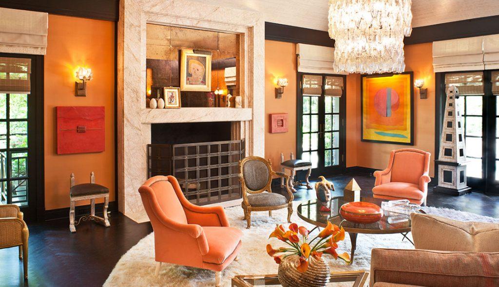 designers-de-interiores-famosos-evergreen-residence