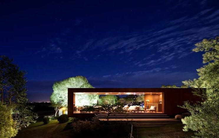 designers-de-interiores-famosos-fasano-las-piedras