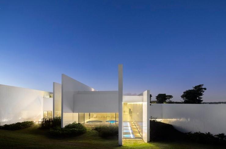 designers-de-interiores-famosos-fazenda-spa-boa-vista