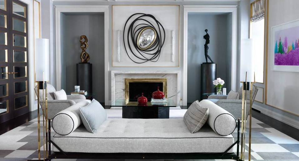 designers-de-interiores-famosos-fifith-avenue-style