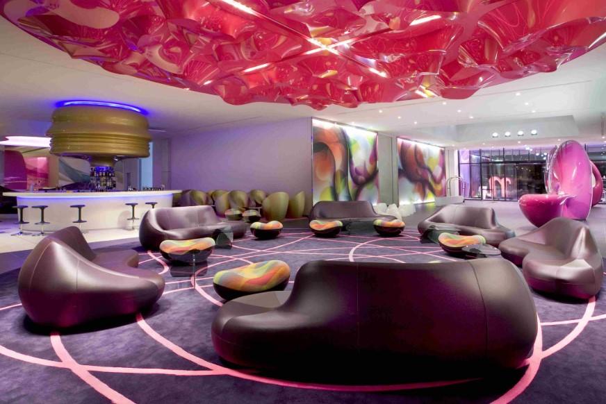 designers-de-interiores-famosos-hotel-nhow-berlin