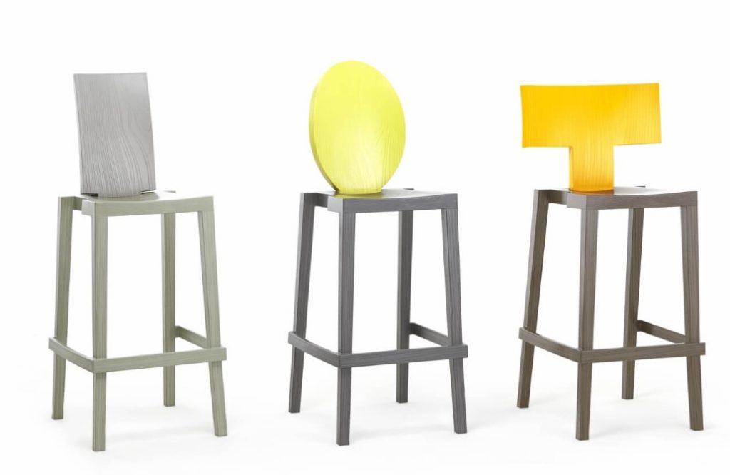 designers-de-interiores-famosos-joa-sekoya