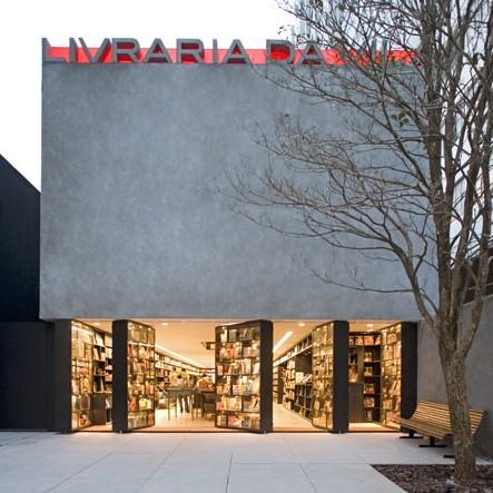 designers-de-interiores-famosos-livraria-da-vila