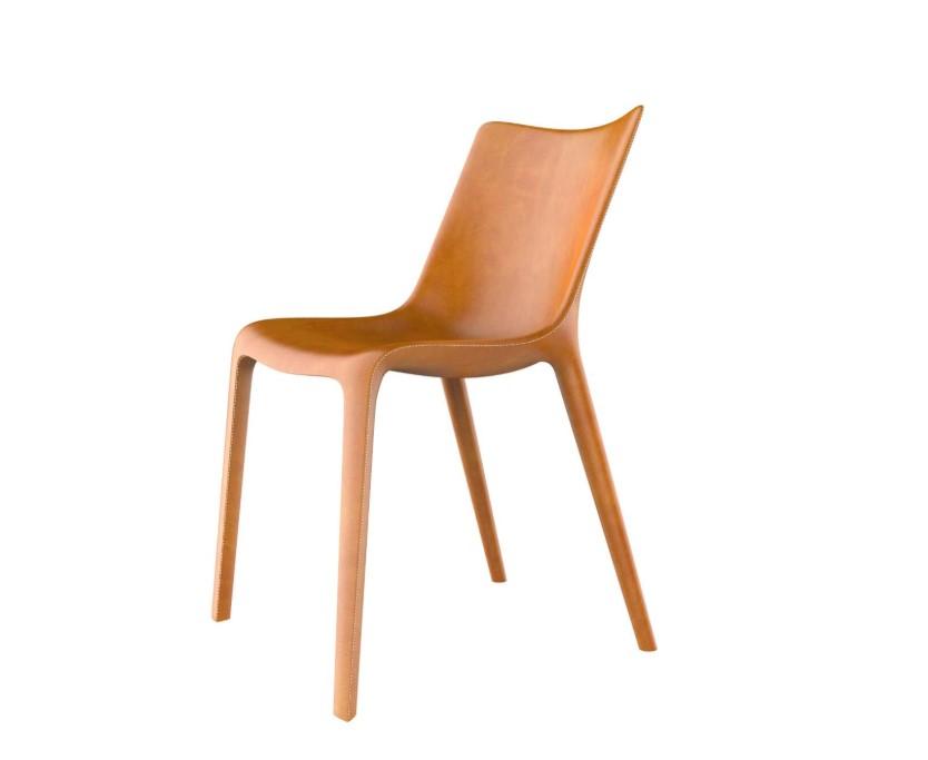 designers-de-interiores-famosos-lou-eat