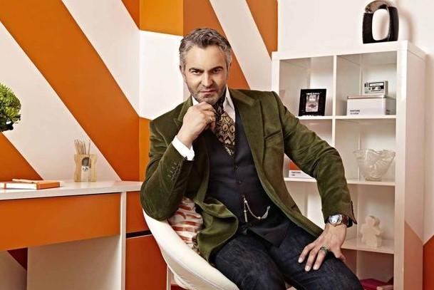 designers-de-interiores-famosos-martin-lawrence-bullard