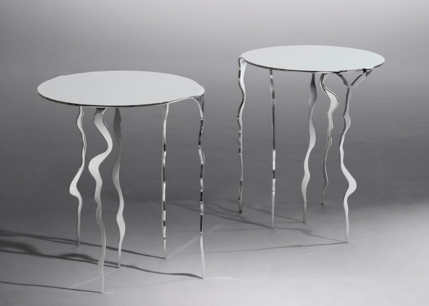 designers-de-interiores-famosos-mesa-lateral-foz