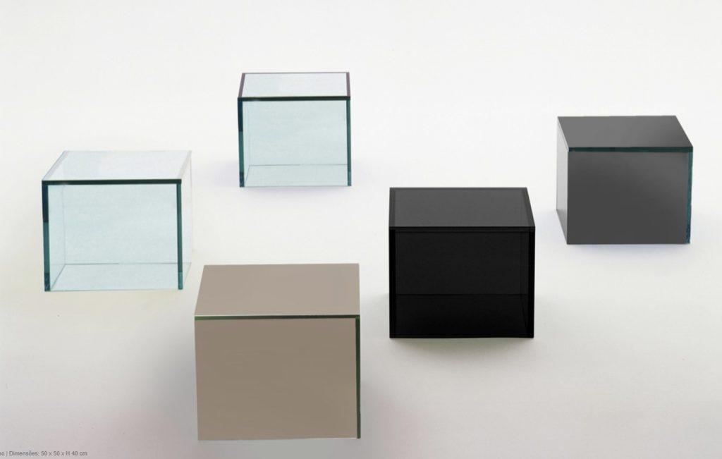 designers-de-interiores-famosos-puff-pixels