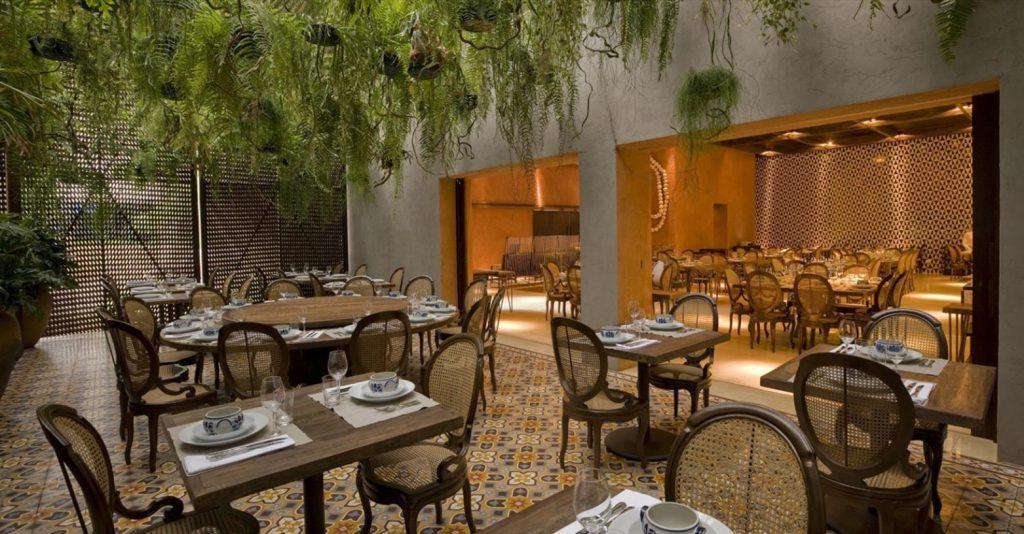 designers-de-interiores-famosos-restaurante-dalva-e-dito