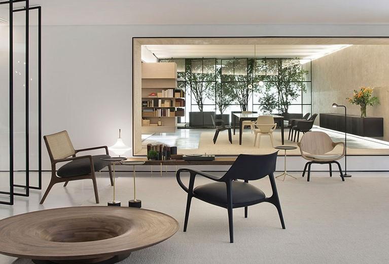 designers-de-interiores-famosos-showhouse-2018