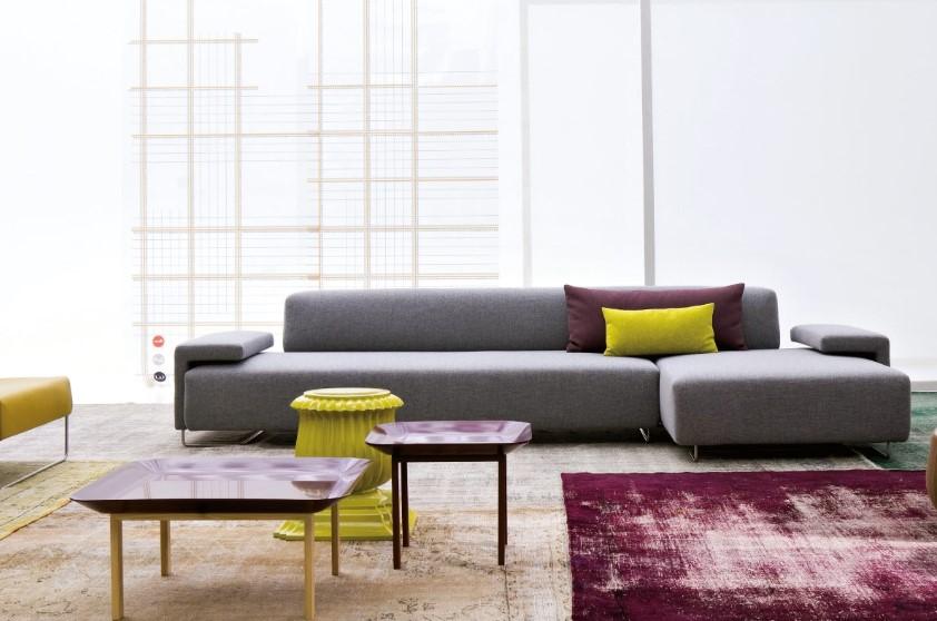 designers-de-interiores-famosos-sofa-lowland