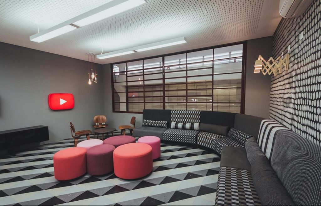 designers-de-interiores-famosos-youtube-space