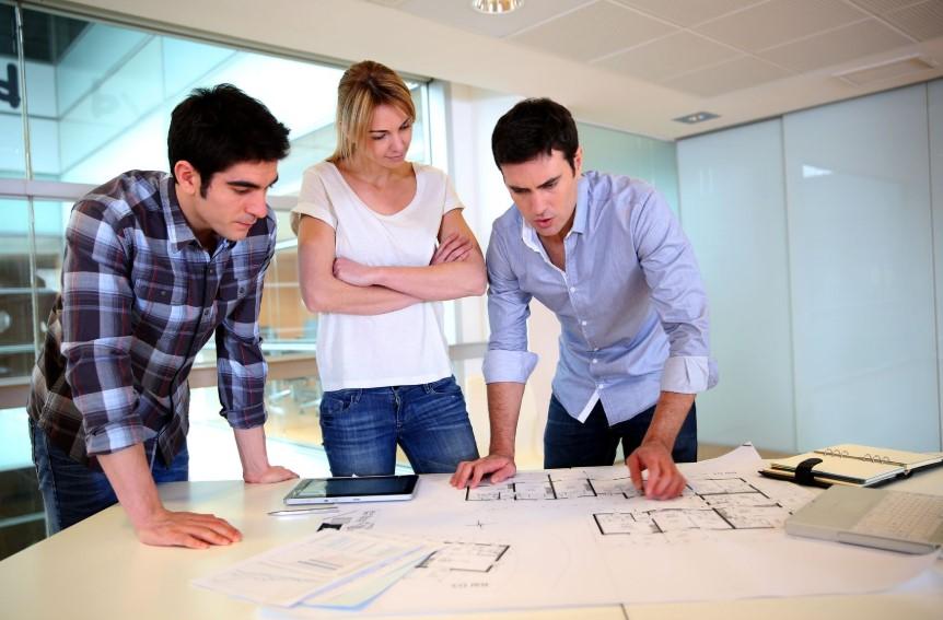 diferenca-arquitetura-e-engenharia-civil-arquiteto
