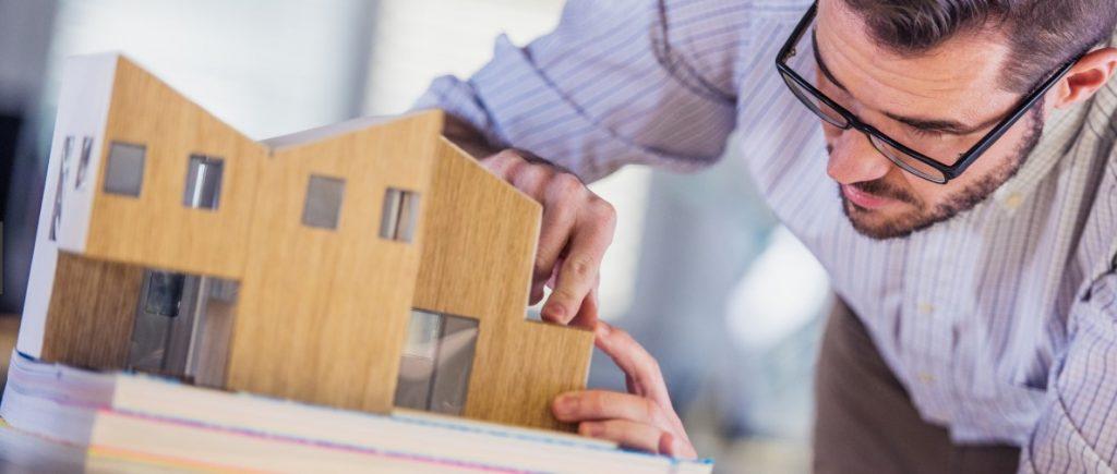 diferenca-arquitetura-e-engenharia-civil-curso-arquitetura