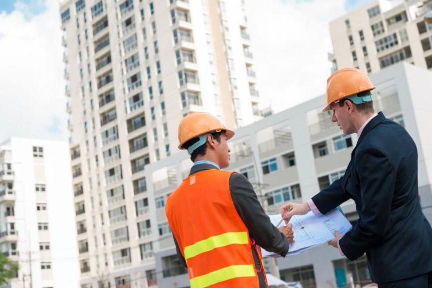 diferenca-arquitetura-e-engenharia-civil-curso-engenharia
