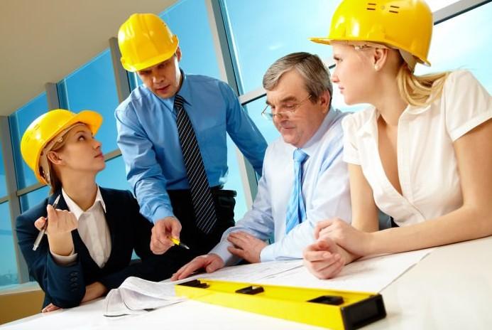 diferenca-arquitetura-e-engenharia-civil-diferenca-no-mercado