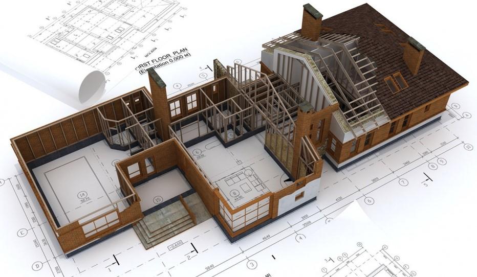 diferenca-arquitetura-e-engenharia-civil-diferencas