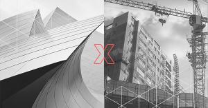 diferenca-arquitetura-engenharia-civil-capa