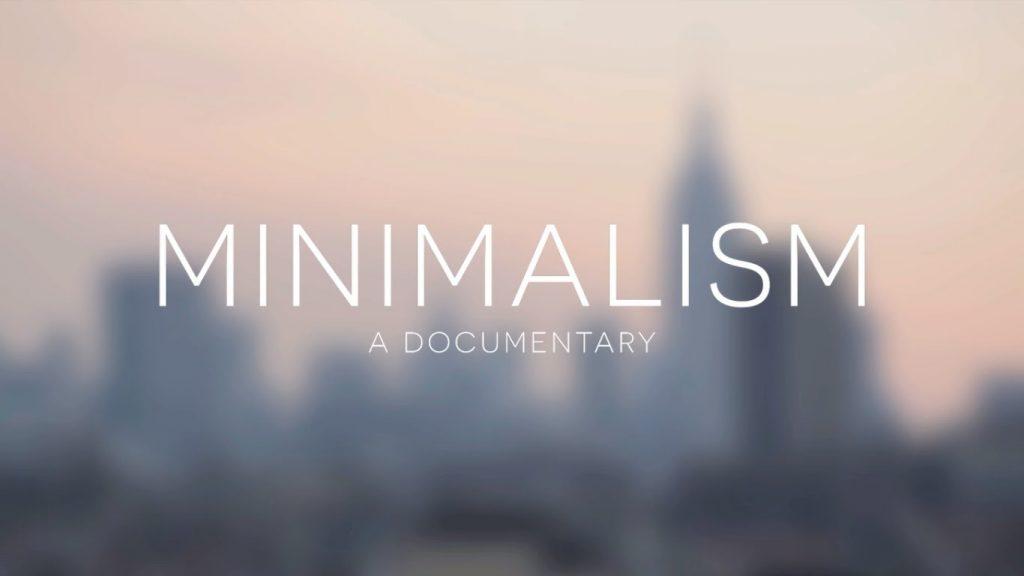 documentarios-de-arquitetura-minimalism