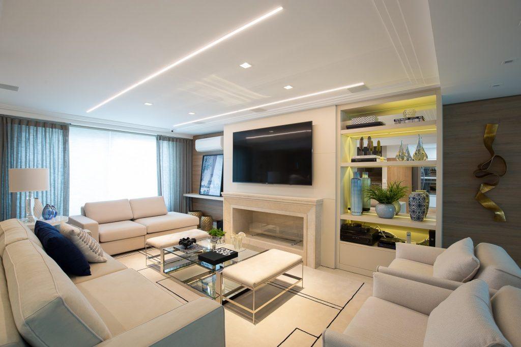 drywall-ou-alvenaria-acabamento-drywall