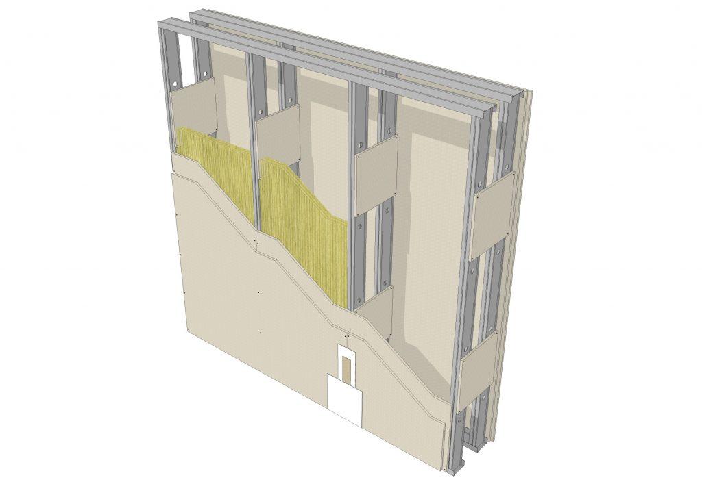 drywall-ou-alvenaria-drywall-com-protecao-acustica