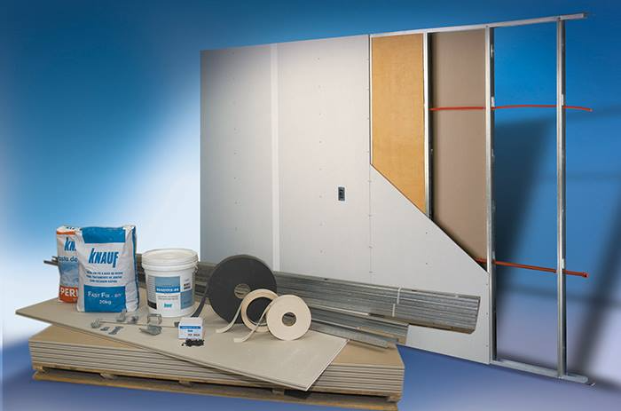 drywall-ou-alvenaria-materiais-drywall
