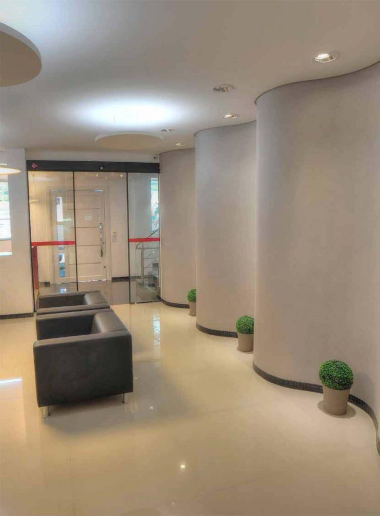 drywall-ou-alvenaria-parede-com-curvas