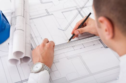 escala-de-projetos-arquitetonicos-escalas-mais-usadas