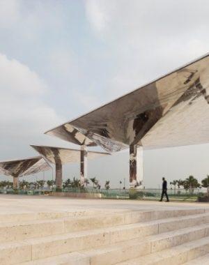 escala-humana-capa