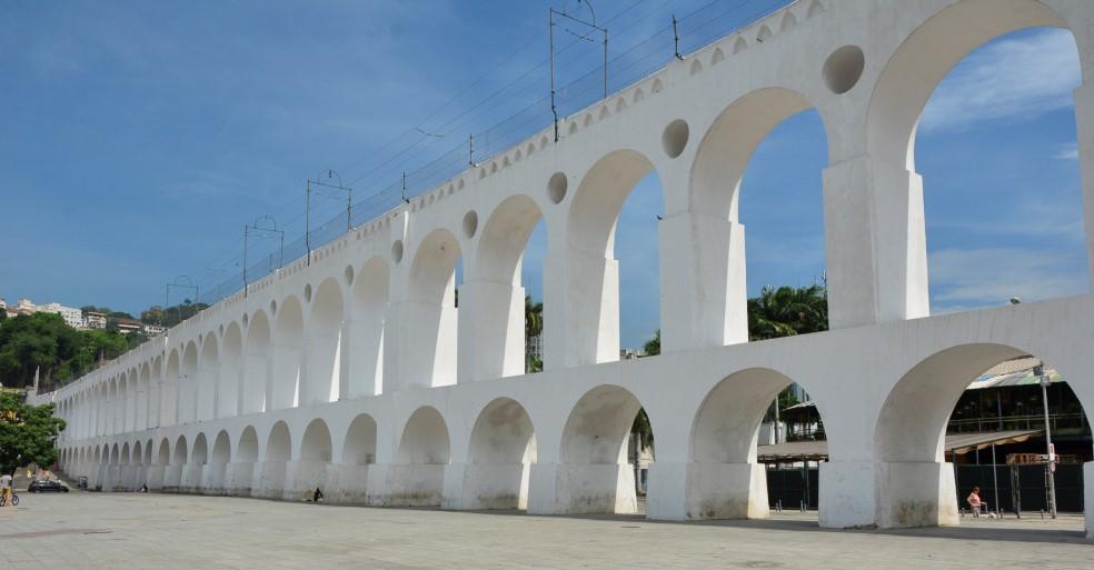 estilos-de-arquitetura-arcos-da-lapa