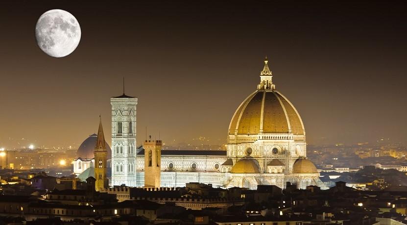 estilos-de-arquitetura-catedral-de-santa-maria-del-fiore