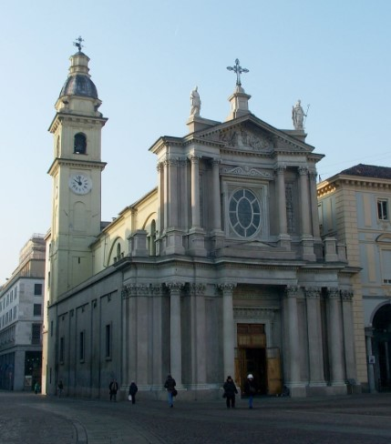estilos-de-arquitetura-igreja-de-san-carlo-borromeo