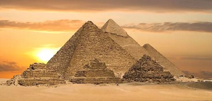 estilos-de-arquitetura-necropole-de-gize