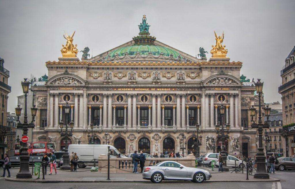 estilos-de-arquitetura-opera-garnier