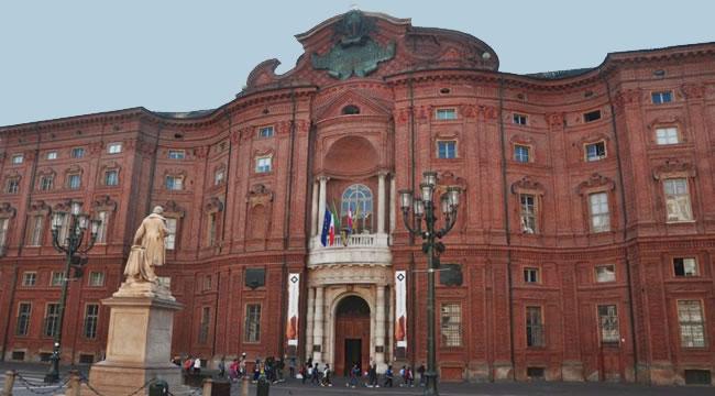 estilos-de-arquitetura-palacio-carignano