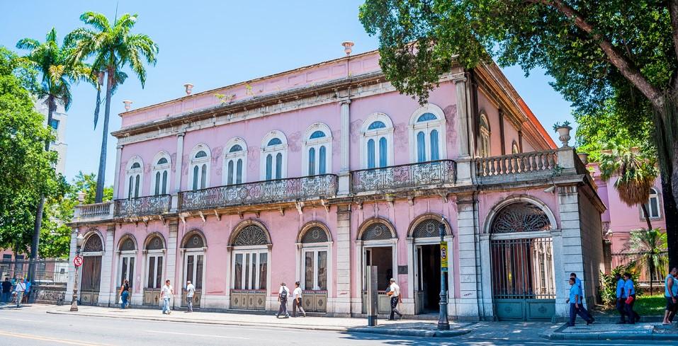 estilos-de-arquitetura-palacio-itamarati