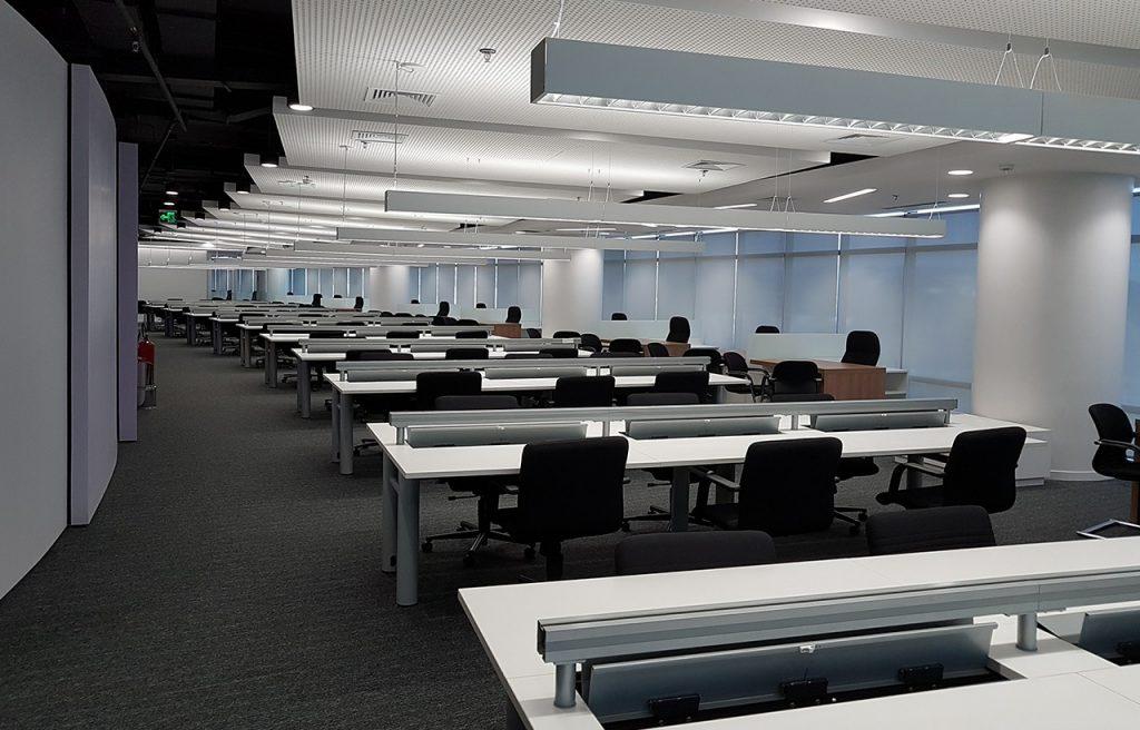 iluminacao-escritorio-iluminacao-direta