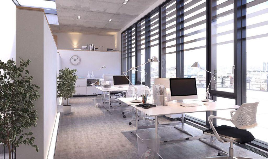 iluminacao-para-escritorio